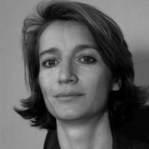 Emmanuelle CHAPELIER