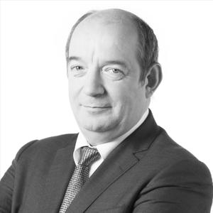 Gilles GATEAU