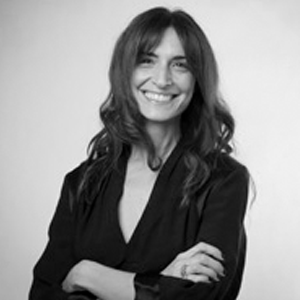 Aurélie GHEMOURI KRIEF
