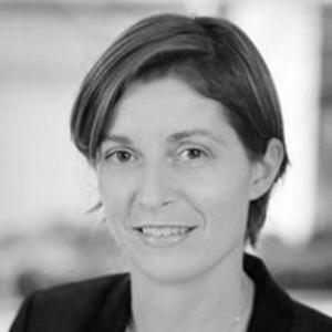 Cécile LASSUS-CARROIS