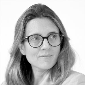 Maud STEPHAN