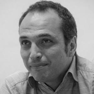 Jean-Philippe TEBOUL