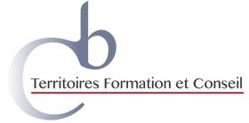 Territoires Formation Conseil